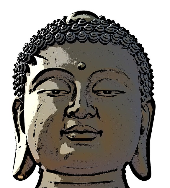 buddha-1161054_640