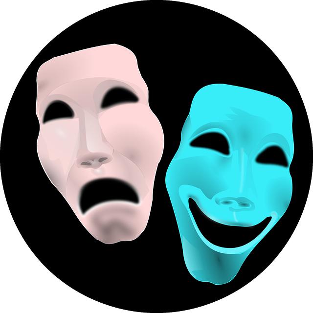 comedy-157719_640