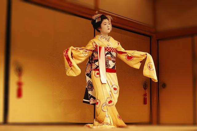 京都アグニ